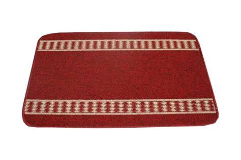 Doormat Runner by Athena Hardwearing Entrance Doormat Modern Anti Slip