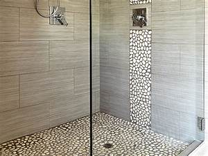 1000 images about douche italienne on pinterest With salle de bain italien