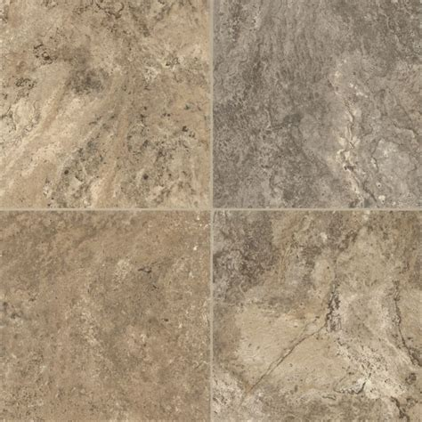 no grout luxury vinyl tile classico travertine sandstone blue d4311 luxury vinyl