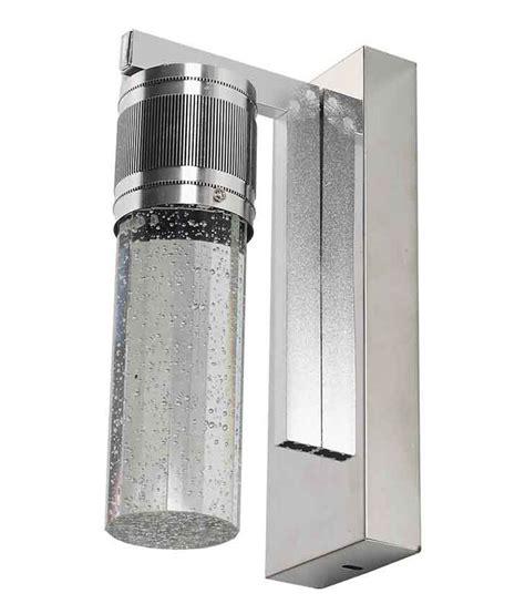 learc designer lighting ultra modern wall light wl1637