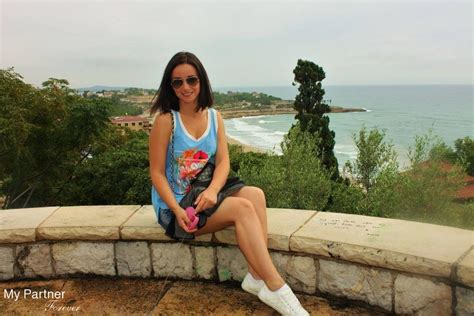 Dating best friends ex girlfriend reddit swagbucks tips reddit how to recognize women flirt signals coupons online hot women golfers from lpga us open hot women golfers from lpga us open meet asian males unattractive synonyms
