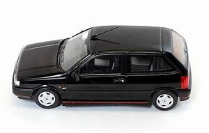 Fiat Tipo 2 0 Ie 16v  1995  Premiumx Prd455 1 43