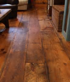 our rustic circle sawn fir flooring will add a unmistakable character and to your home