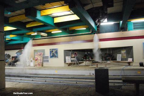 earthquake  big  thestudiotourcom