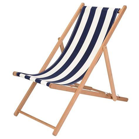 la chaise longue recrutement meubeltop la chaise longue strandstoel la chaise