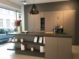 Meubles Soldes Ikea : solde cuisine free lgant galerie de solde cuisine but ~ Melissatoandfro.com Idées de Décoration