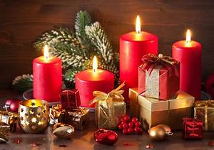 10, Best, Wholesale, Candles, Suppliers, In, The, Uk