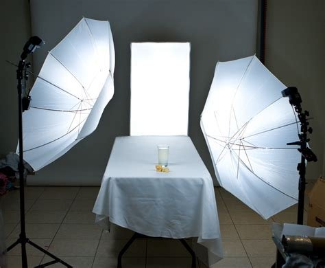 bricofotografia como montar accesorios fotograficos caseros
