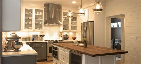 Kitchen Design Cool White Rectangle Modern Wood Remodeling