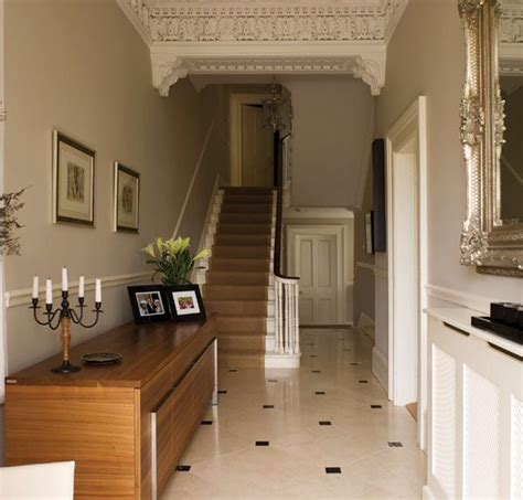 images  victorian hallway decorating ideas