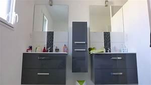 attrayant meuble salle de bain ikea avis 9 indogate With meuble salle de bain ikea avis