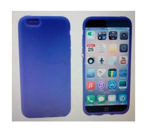 iphone 6 cheapest price soft silicone for iphone 6 cheap price silicone