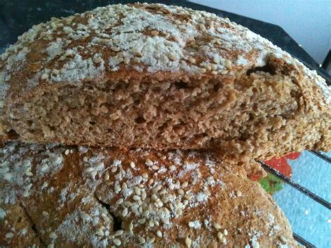 Add all ingredients including the poolish into mixing bowl and mix on low for 10 minutes then on high for 5 minutes or until dough is fully developed. Quick and Easy Roman Style Spelt Bread | Spelt bread, Recipes, English food