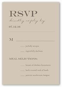 lovely lace border rsvp cards wedding invitations With shutterfly wedding invitations with rsvp