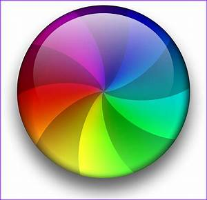 How to Avoid Losing Sight of Your OS X Cursors – The Mac ...