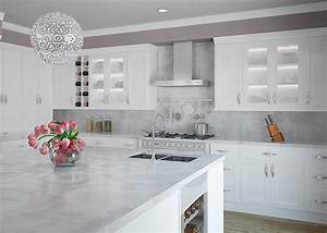 white kitchen cabinets 1270
