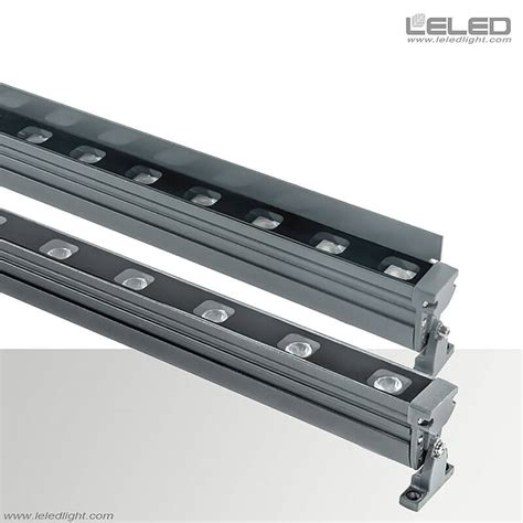 led wall washer lights outdoor ip65 cree 24w china