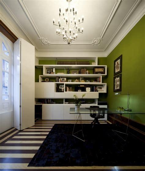 home office interior design minimlaist home office interior design decosee com