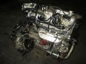 Sell Mazda Mx