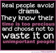 Best Drama Quotes Ideas And Images On Bing Find What Youll Love