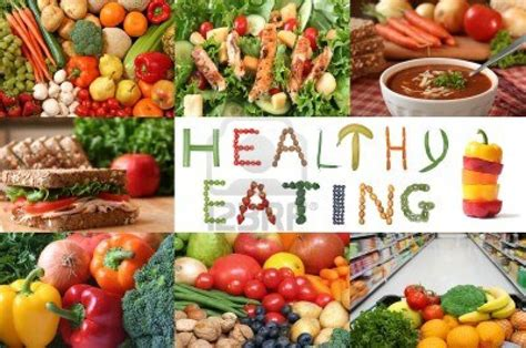 everything you think you know about healthy eating is