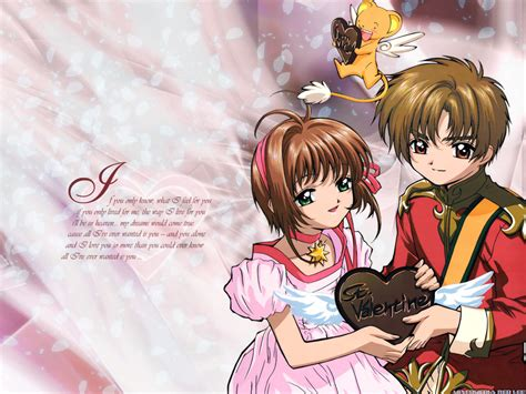 Wallpaper Anime Jepang - gambar wallpaper animasi kartun jepang gudang wallpaper