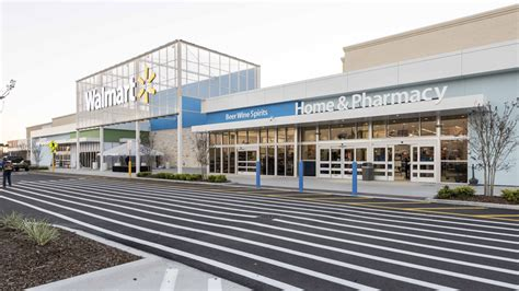 Walmart Headquarters Address& Corporate Office Phone Numbers