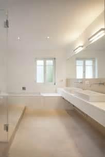 armaturen badezimmer die besten 17 ideen zu graue fliesen auf u bahn fliesen metro fliesen und moderne