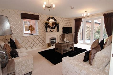 4 Bedroom Detached House For Sale In Sandlands Way