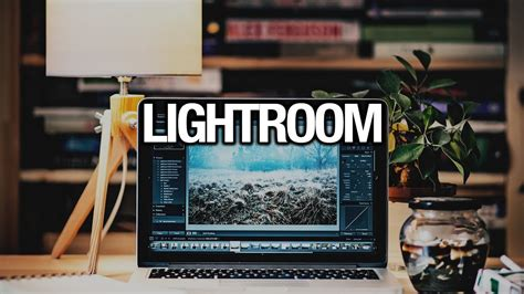 All the settings will carry over. Adobe Lightroom Classic CC Presets - YouTube