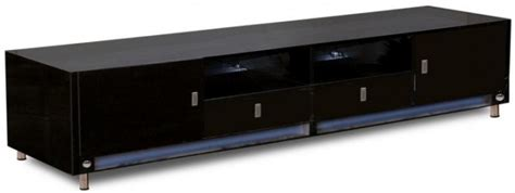 low profile media cabinet creative low profile media console for small living room