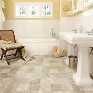 kids bathrooms flooring ideas room design and With kids bathroom flooring