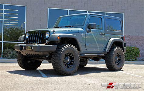 black jeep wheels jeep custom wheels jeep misc gallery jeep wrangler wheels