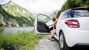 Location Voiture Pour Vacances : une voiture pour les vacances ~ Medecine-chirurgie-esthetiques.com Avis de Voitures