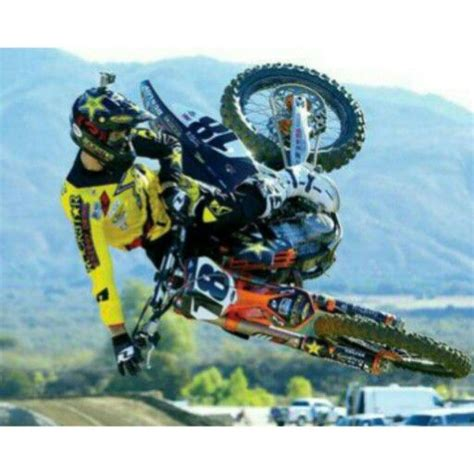 youth monster energy motocross gear 1000 images about motocross on pinterest youth