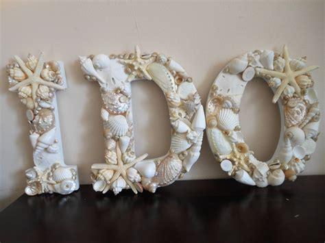 coastal shower tbdress ideal wedding theme decorations