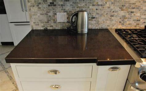 24 Best Modern Menards Kitchen Countertops Images On
