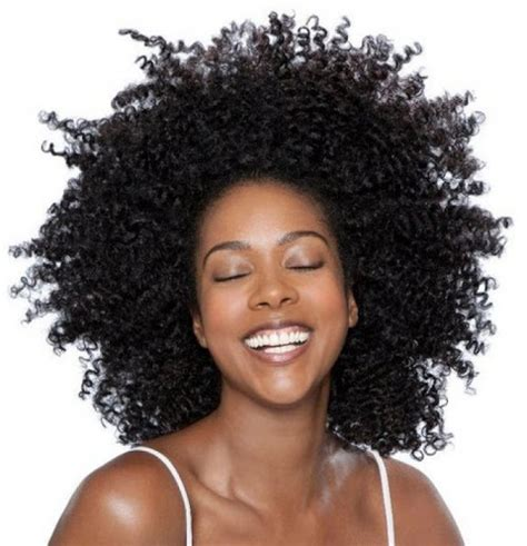 Black Hair Health by Naturallytriece 5 Best Hair Products Of 2014 I