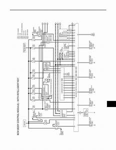 Karr Wiring Diagram Versa 2014. 21 images 2015 nissan versa radio wiring  diagram. 24012 3wc0d genuine nissan 240123wc0d harness engine room. 2009  nissan versa radio wiring diagram nissan versa. 60 lovely 20112002-acura-tl-radio.info