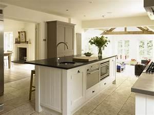 Low Maintenance  No Hassle  Kitchen Flooring Options