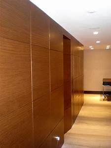 uncategorized stunning wood veneer wall panels uk With interior decorating wood panel walls