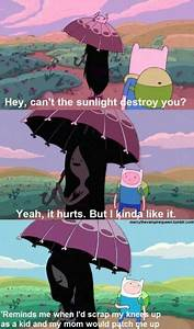 74 best images about adventure time on Pinterest   Bacon ...