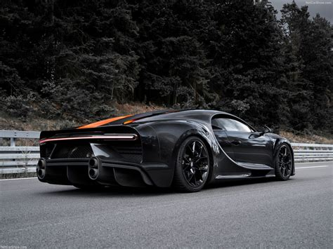 That's why i ask you if you see a fantasy to do the 2015 bugatti atlantic concept model. Bugatti Chiron Super Sport 300 (2021) - picture 8 of 21