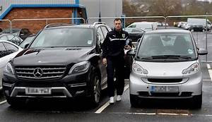 is burnley39s striker ashley barnes premier leagues most With barnes automotive