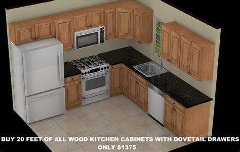 kitchen cabinets paterson nj kitchen cabinets paterson nj image to u 6309
