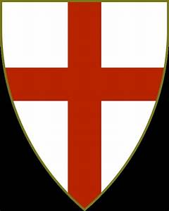 1000+ images about Saint George's Cross on Pinterest ...