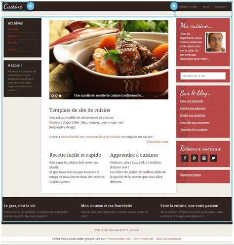 formation continue cuisine formation cuisine italienne amazing atelier de cuisine