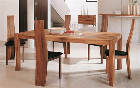 catalogue but cuisine chaises avec assise en cuir de chez seltz photo 8 10