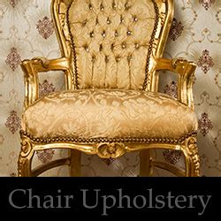 upholstery furniture los angeles upholstery