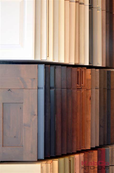 kitchen cabinets pembroke pines kitchen remodeling custom kitchen cabinet showroom in 6310